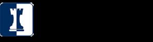 SERPBOT Logo